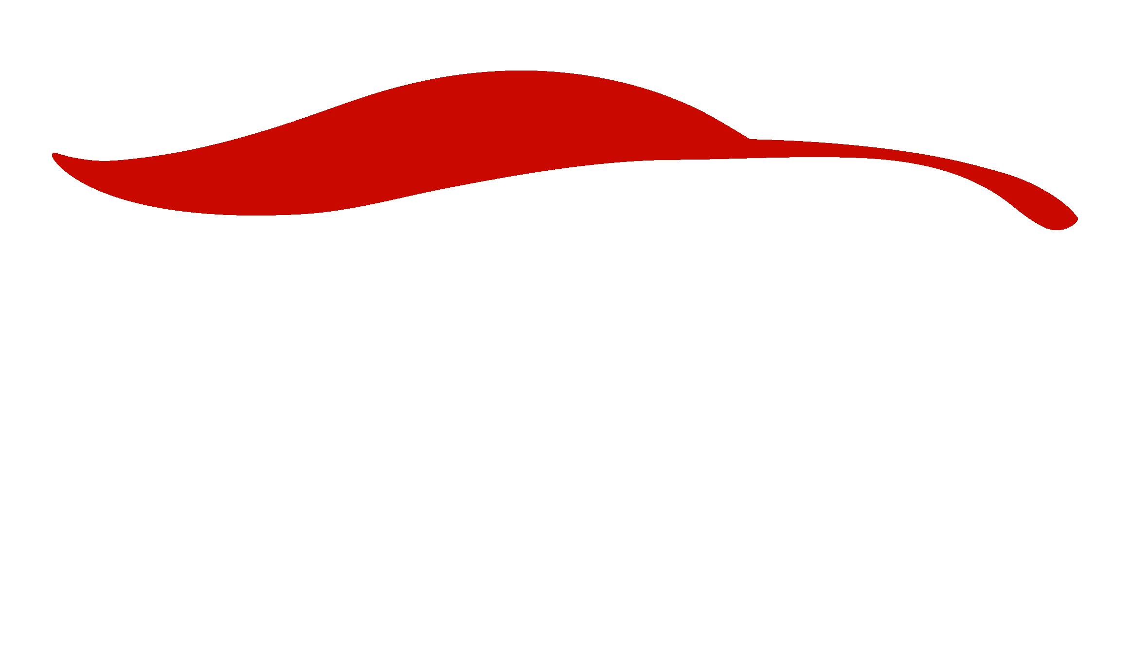 XCD Rent